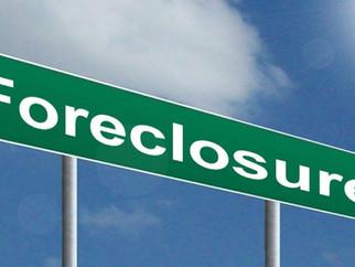 Foreclosure & Distressed Properties