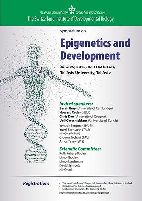 epigenetics_poster2.jpg