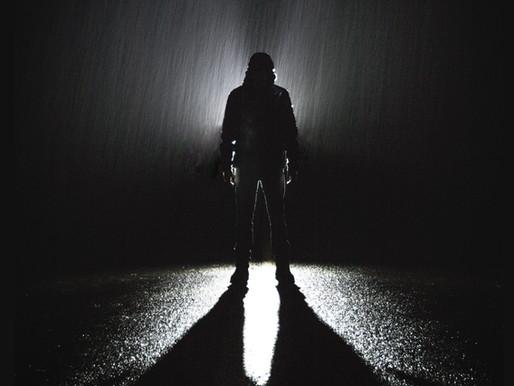 Klub vrahů | Audiokniha