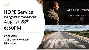 Hope Service.jpg