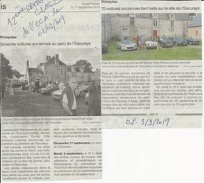 Presse - Articles Ouest France.jpg