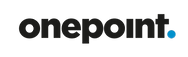 Onepoint_Logo.png