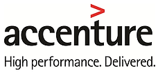 images accenture.png