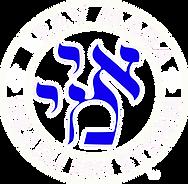 logo_standard_B3_version2019_BLUE.png