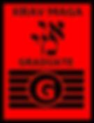 GRADE G5