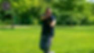 vlcsnap-2017-07-20-14h21m25s704.png