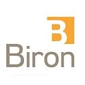 biron-groupe-squarelogo-1475494604601.pn