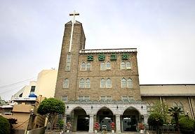 초량교회.jpg