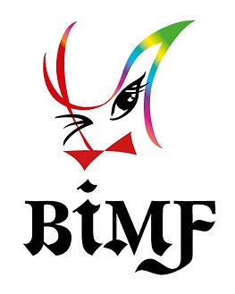 bimf-ci.jpg