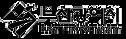 부산광역시-signature-[Converted].png