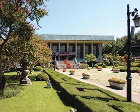 24부산박물관.jpg