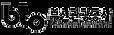 부산관광공사-ai01.png