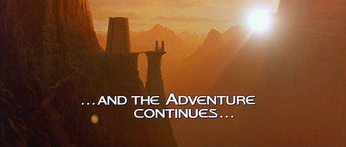 And_the_adventure_2071.jpg