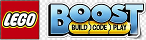 lego-boost-logo.png