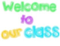 our class.jpg