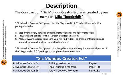 Sic Mundus Creatus Description 1.JPG