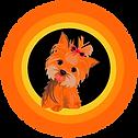 Naya Logo.png