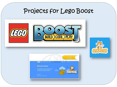 LEGO BOOST.JPG