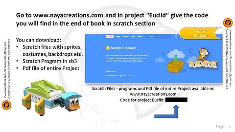 Euclid description 02.JPG
