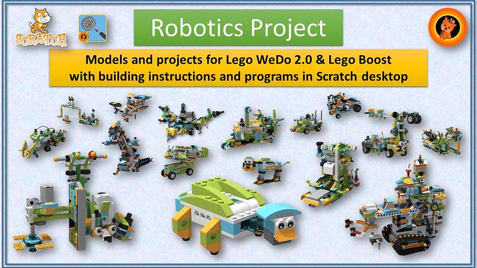 Robotics Project.jpg