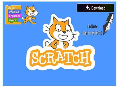 instructions download scratch.jpg