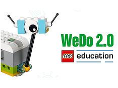LEGO WEDO.JPG