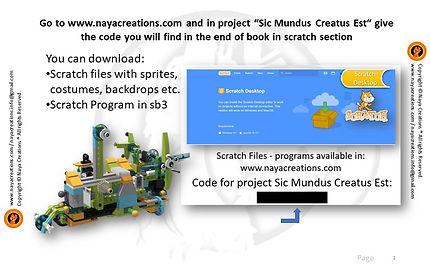 Sic Mundus Creatus Description 2.JPG