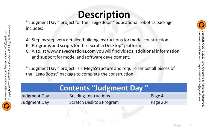 Judgment Day description 01.JPG