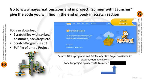 Spinner with Launcher description 02.JPG