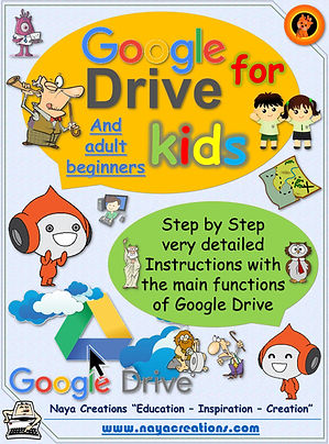 Google Drive for Kids COVER final.jpg