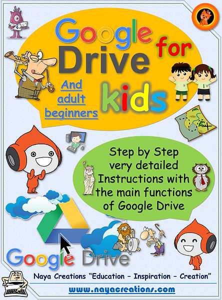 Google Drive for Kids COVER final.jpg