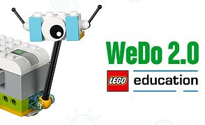 wedo2-0.png