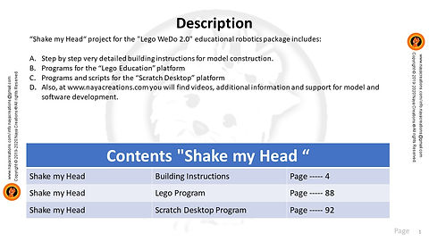 Shake my Head description 01.JPG