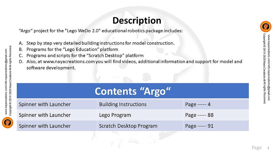 Argo description 01.JPG