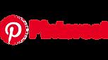 Pinterest-Logo.png