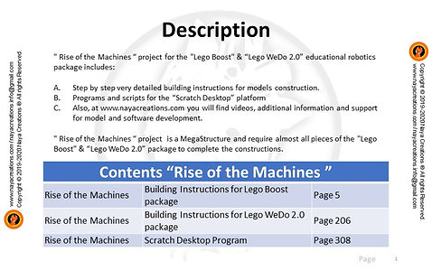 Rise of the Machines description 01.JPG