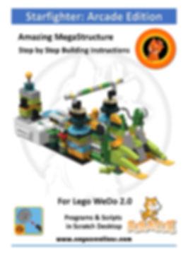Starfighter - Arcade Edition COVER.jpg