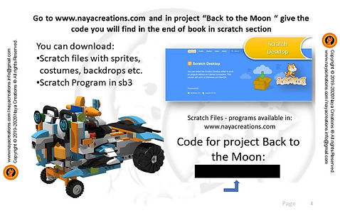 Back to the Moon description 02.JPG
