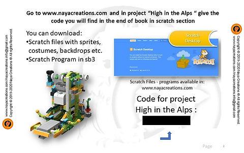 High in the Alps description 02.JPG