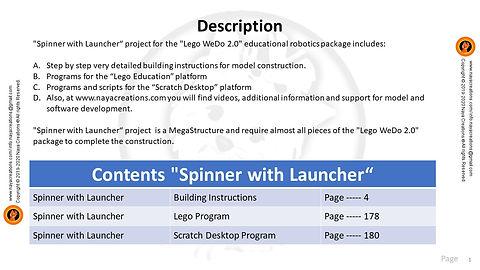 Spinner with Launcher description 01.JPG