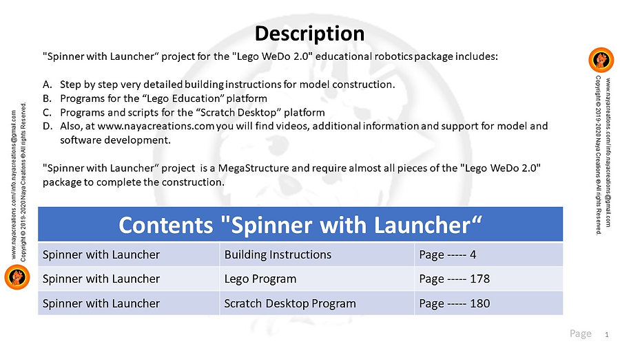 Spinner with Launcher description 01.JPG