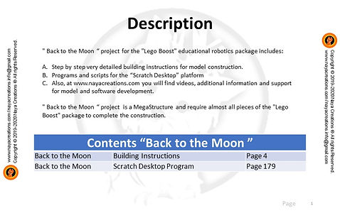 Back to the Moon description 01.JPG