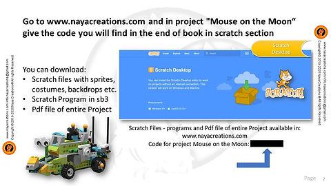 Mouse on the Moon descritpion 02.JPG
