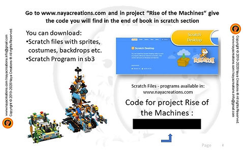 Rise of the Machines description 02.JPG