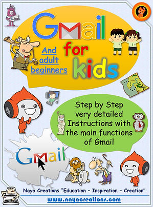 COVER Gmail for Kids final.jpg