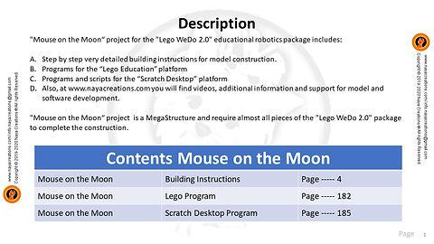 Mouse on the Moon descritpion 01.JPG