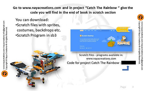Catch The Rainbow Description 2.JPG