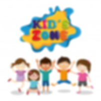 kids-zone-children-entertaiment-cartoons