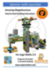 Spinner with Launcher COVER.jpg