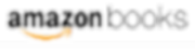 Amazon_Books_logo.png